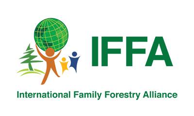 International Family Forestry Alliance