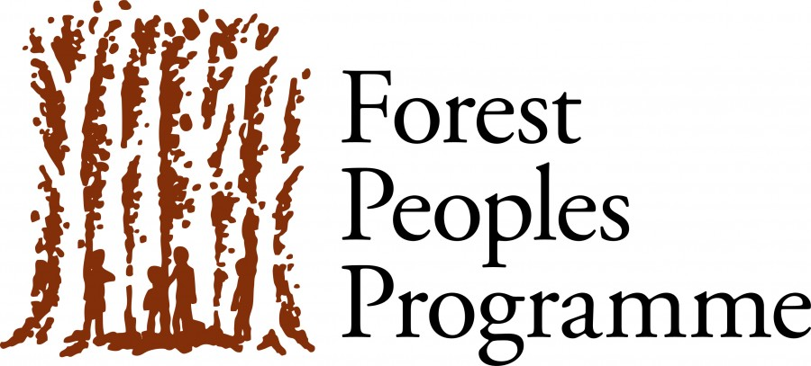 Forest Peoples Programme