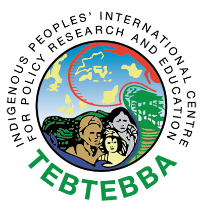 Tebtebba