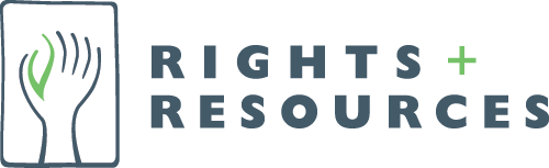 Rights + Resources