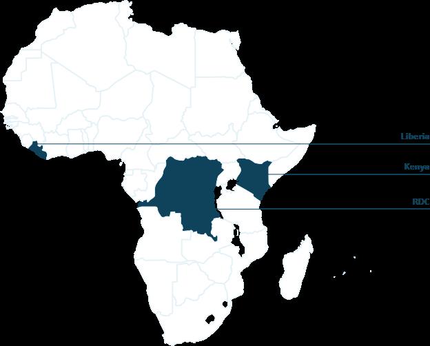 regions-africa-fr