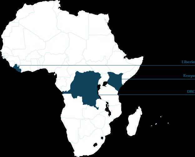 regions-africa