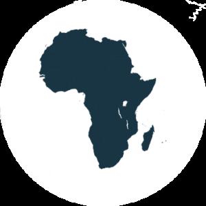 regions-button-africa