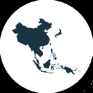 regions-button-asia