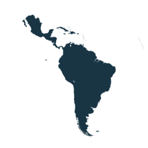 regions-button-latin-america