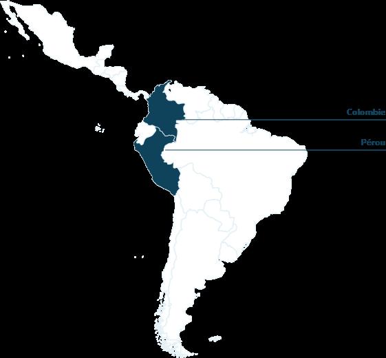 regions-latin-america-fr