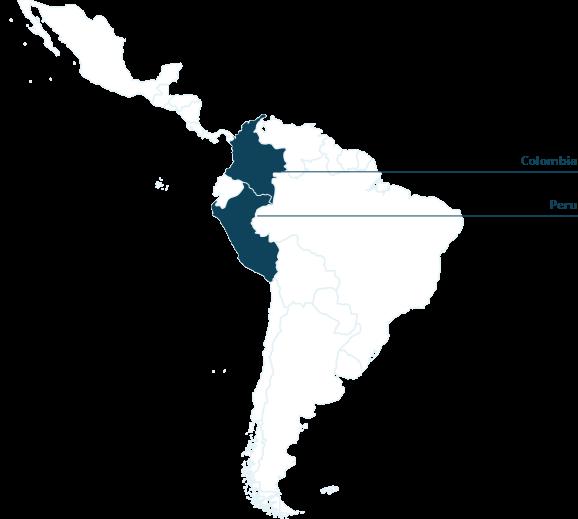 regions-latin-america