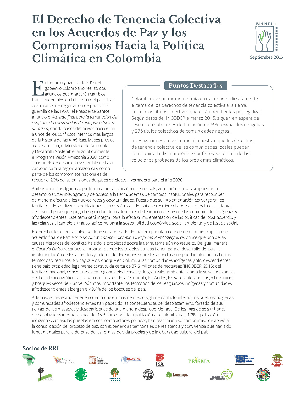 an analysis of the climate of colombia The economy recorded its best showing in almost four years in the second quarter, thanks to strong private spending and a front-loading of business activity—notably export-oriented—ahead of the implementation of reciprocal tariffs with china in early july.