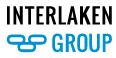 Interlaken Group Logo