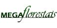 Megaflorestais Logo