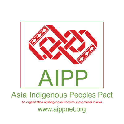 Asia Indigenous Peoples Pact