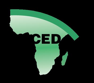 Centre pour l'environnement et le développement (CED)
