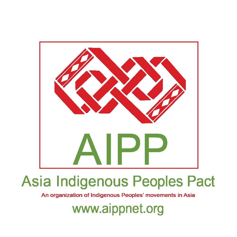Pacte asiatique des peuples autochtones
