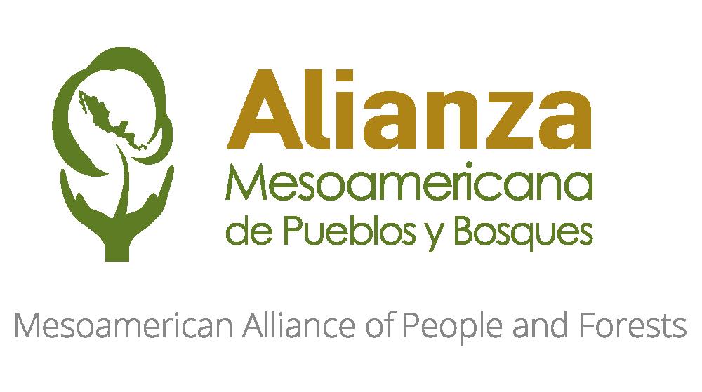 Alliance mésoaméricaine des peuples et des forêts (AMPB)
