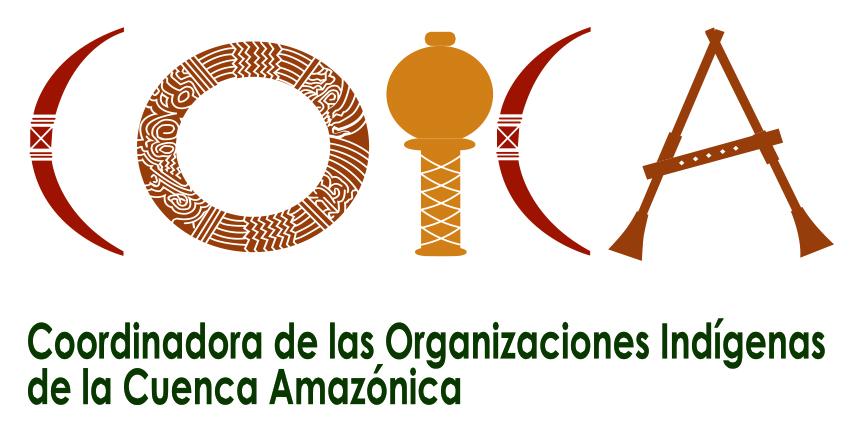 Coordination des Organisations Autochtones du Bassin Amazonien (COICA)