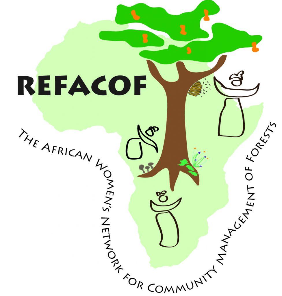 Réseau des femmes africaines pour la gestion communautaire des forêts (REFACOF)