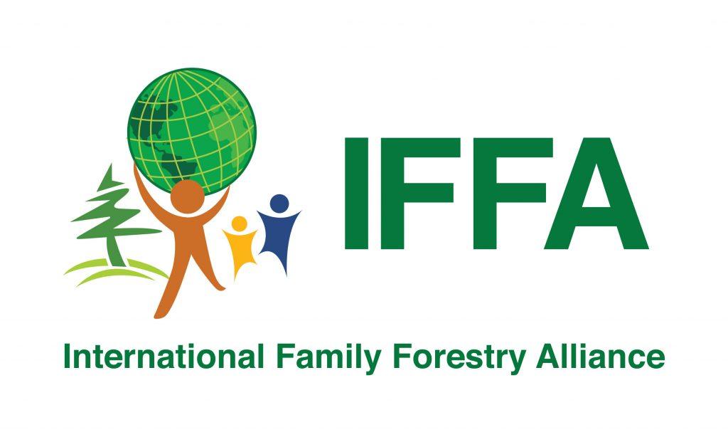 International Family Forestry Alliance