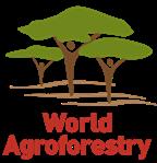 Centre mondial d'agroforesterie