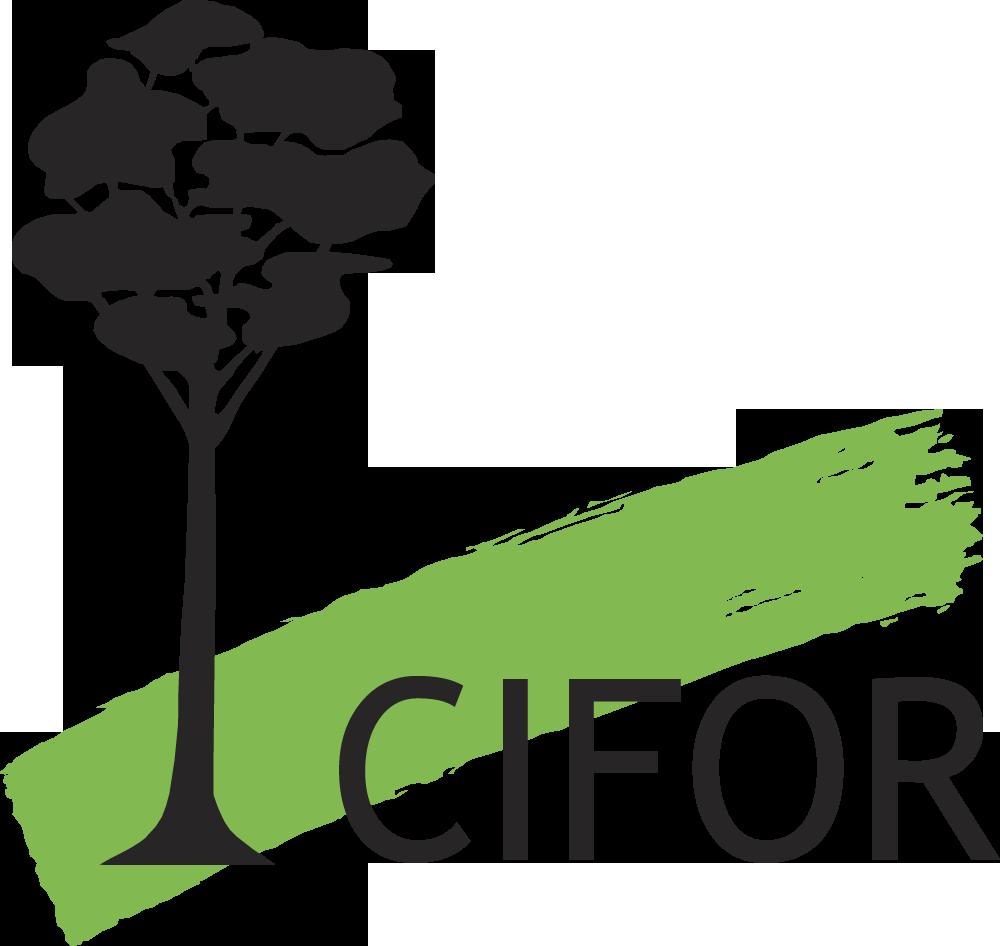 Centre de recherche forestière internationale (CIFOR)