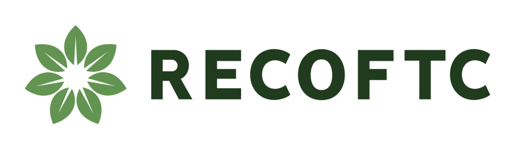RECOFTC - The Center for People and Forests