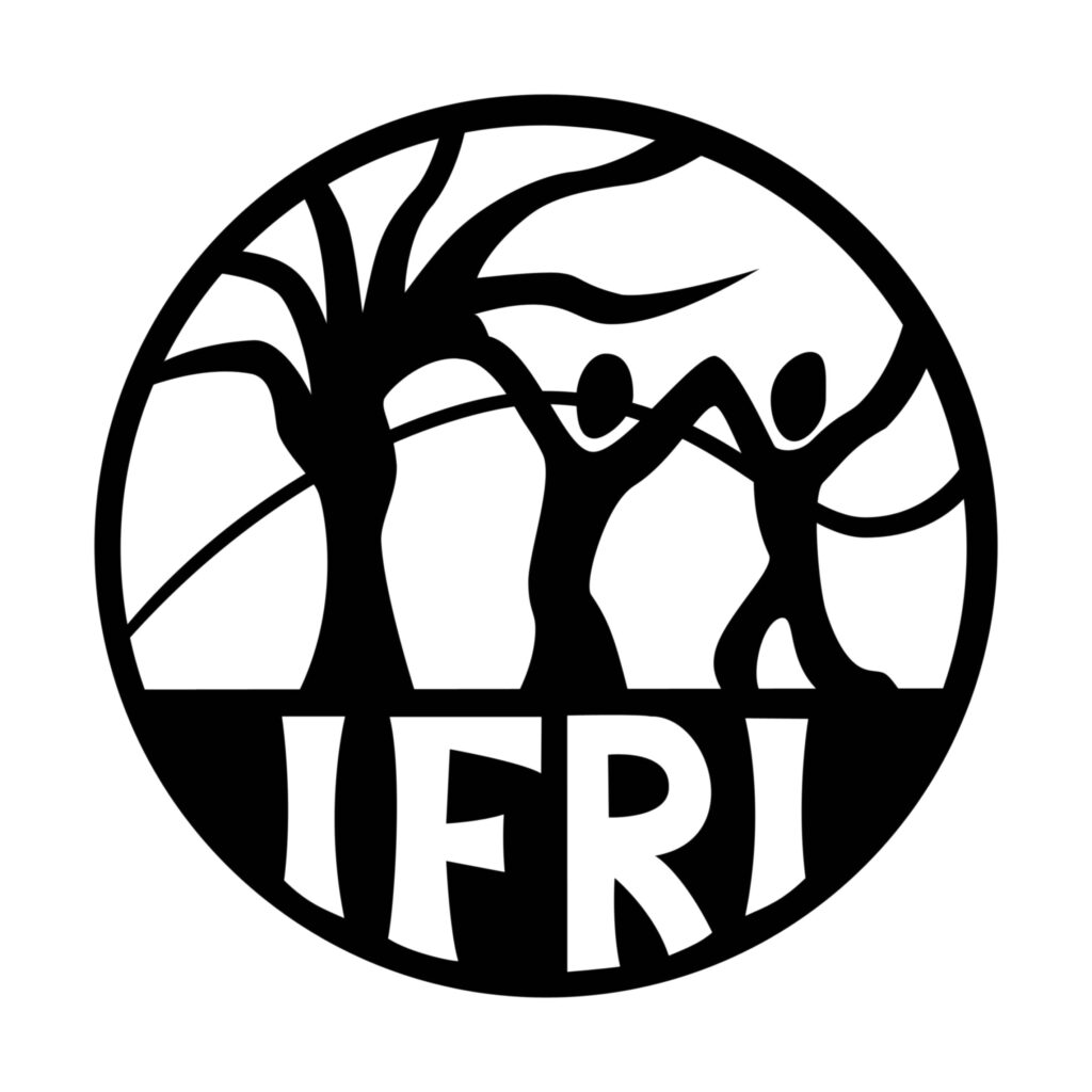 International Forestry Resources and Institutions
