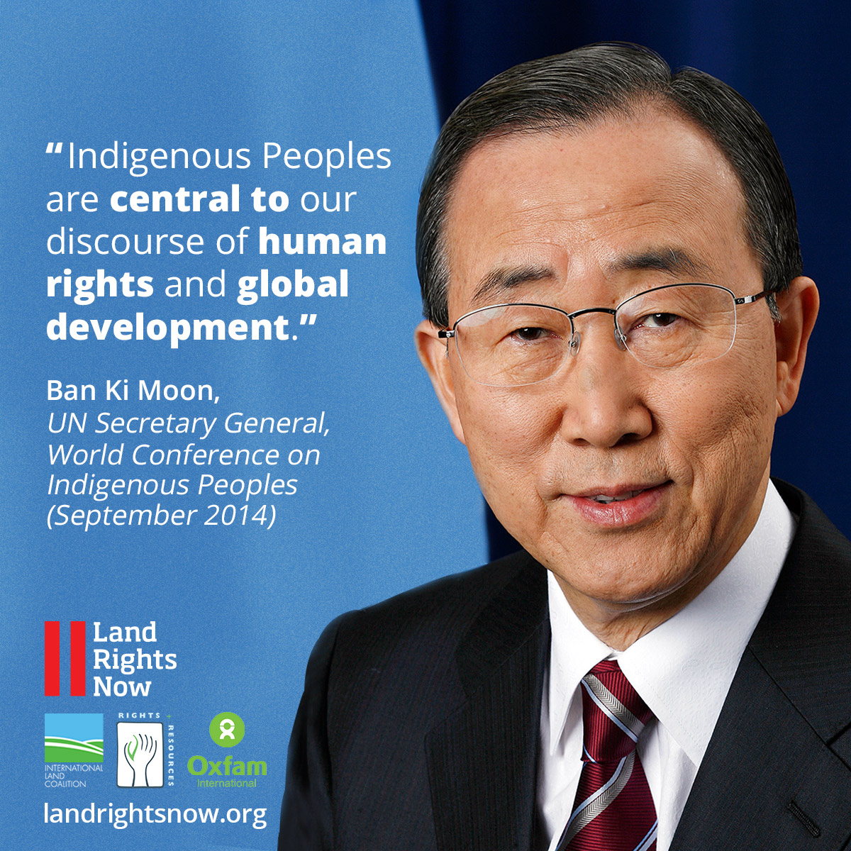 Global-Call-To-Action_Ban-Ki-Moon_Facebook_with-logos