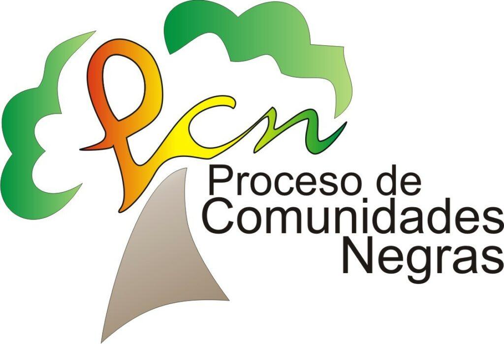 Proceso de Comunidades Negras en Colombia